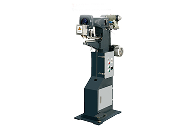 Machine de fabrication de bo tes d coratives formeuse de bo tes machines de fabrication de sacs - Machine de fabrication de couette ...